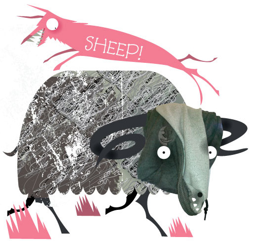 sheep!_richard-peter-david