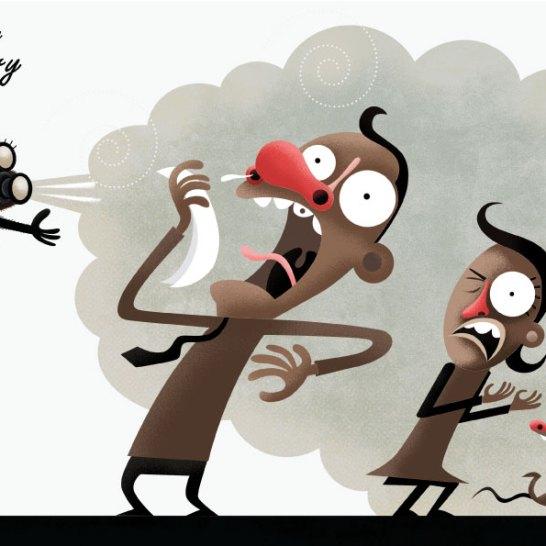 hairy_dust_fairy_richard-peter-david