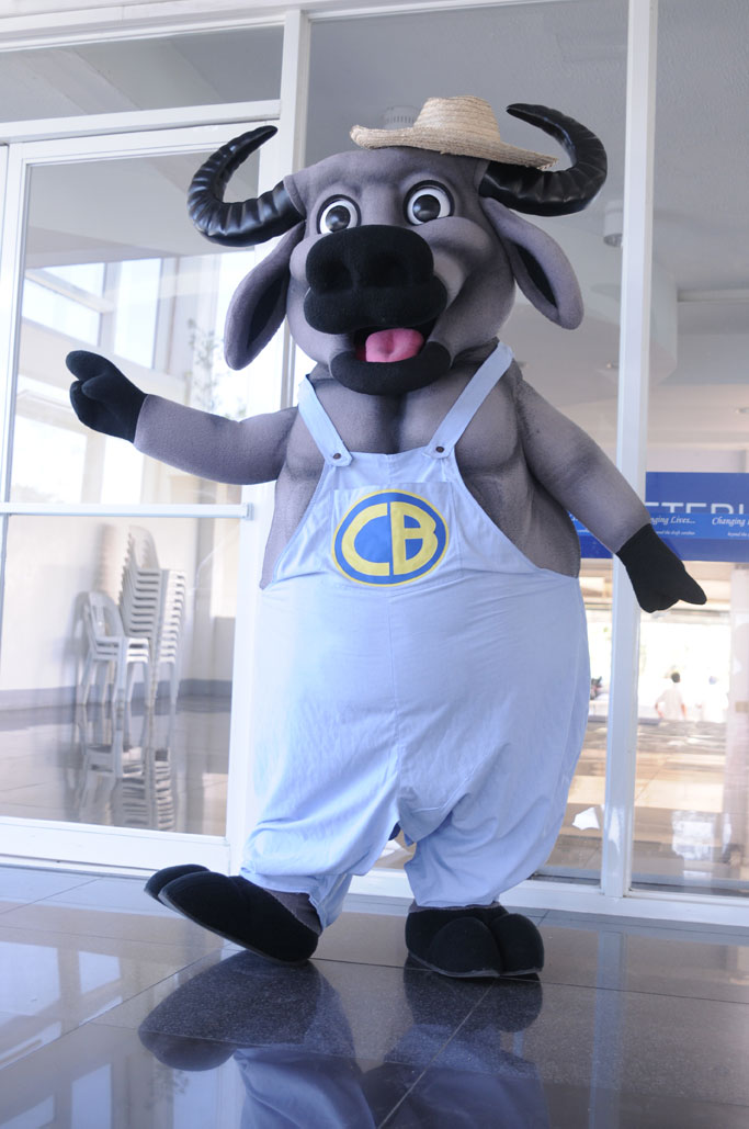 CB_PCC-Carabao-Mascot2_richard-peter-david