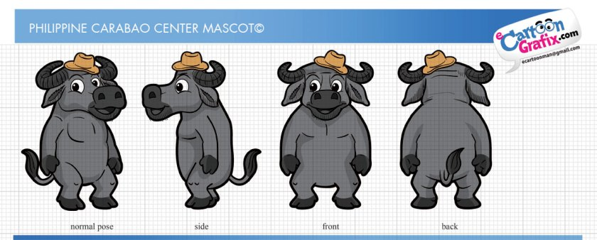 Mascot_Carabao_Cartoon_richard-peter-david