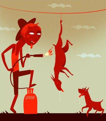 Lets-Goat-Together_Richard-Peter-David
