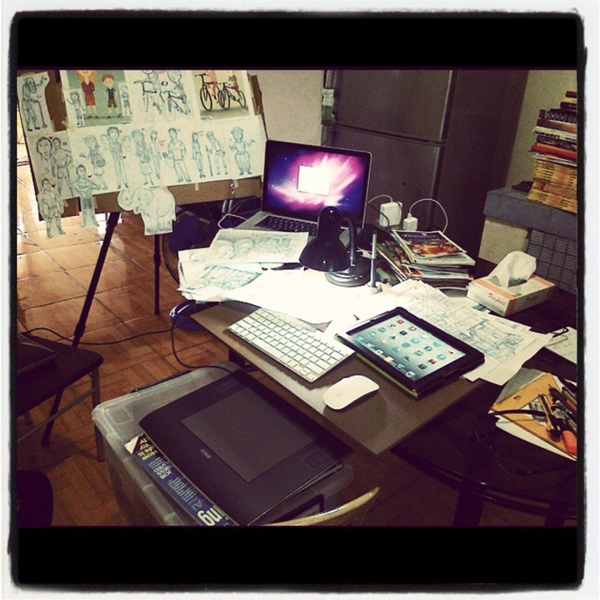 WOrkstation_richard peter david_2