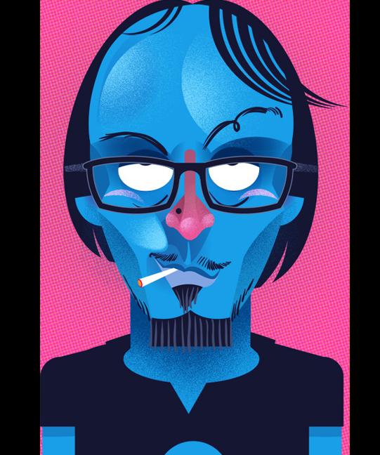 lourd-de-veyra_caricature