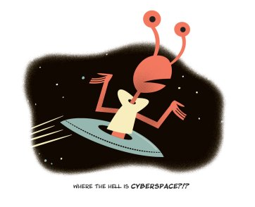 cyberspace_richard-peter-david