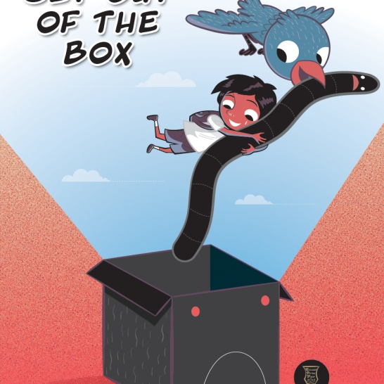 Get-Out_of_the_box_richard_peter_david
