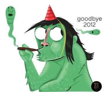 Goodbye_2012_richard_peter_david
