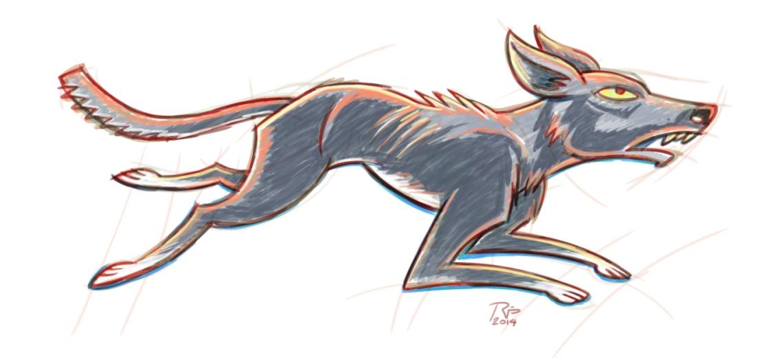 askal dog