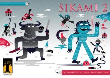 Sikami-cover2_ecartoonman