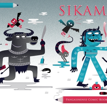 Sikami-cover2_ecartoonman