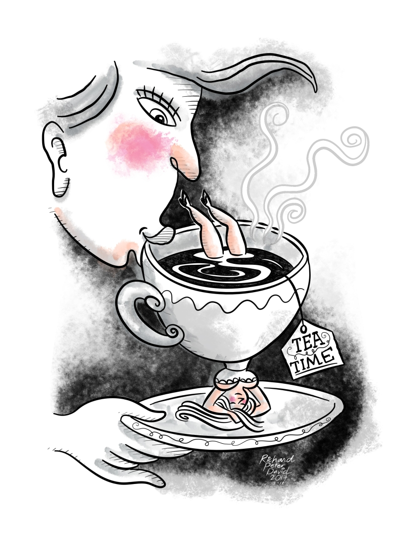 tea_time_illos_richard_peter_david